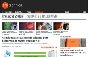 http://arstechnica.com/security/2012/07/broken-microsoft-sheme-exposes-traffic/