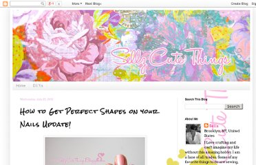http://www.sellzcutethings.blogspot.com/2012/07/how-to-get-perfect-shapes-on-your-nails.html