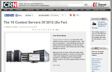 http://www.crn.com/slide-shows/data-center/240004366/the-10-coolest-servers-of-2012-so-far.htm?pXFz&wc=4&cid=sem_su&pQZz