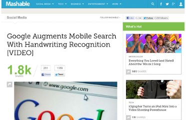 http://mashable.com/2012/07/31/google-handwriting/