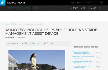 http://www.digitaltrends.com/international/honda-stride-management-assist-uses-asimo-technology-to-help-the-elderly-walk/