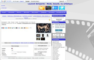 http://photoscopie.prophoto.fr/photoscopie/nu-feminin/photo-nu-studio/laurent-delaporte-mode-beaute-nu-artistique-s1984.html