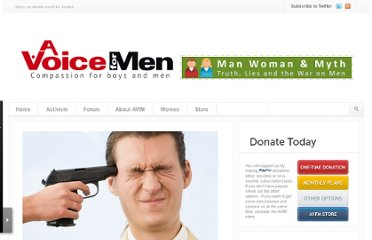 http://www.avoiceformen.com/mens-rights/i-need-the-mens-rights-movement-because/