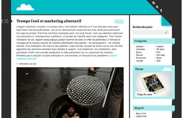 http://www.paper-plane.fr/2012/08/trompe-loeil-et-marketing-alternatif/