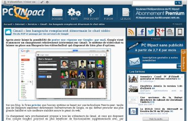 http://www.pcinpact.com/breve/72812-gmail-google-va-changer-son-video-chat-par-hangouts-videos-bulles.htm