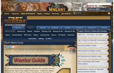 http://www.tentonhammer.com/wow/guides/classes/warrior