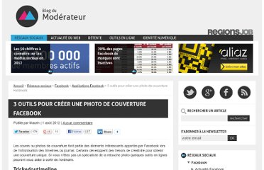 http://www.blogdumoderateur.com/photo-couverture-facebook/