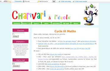 http://www.charivarialecole.fr/cycle-iii-maths-c850679