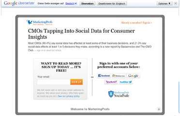 http://www.marketingprofs.com/charts/2012/8561/cmos-tapping-into-social-data-for-consumer-insights