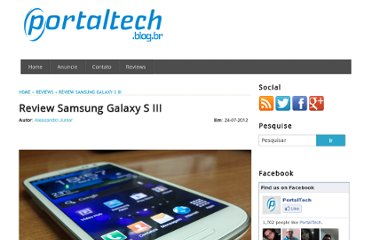 http://www.portaltech.blog.br/reviews/samsung-galaxy-s-iii/