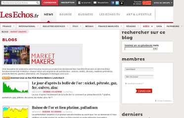 http://blogs.lesechos.fr/market-makers-r83.html