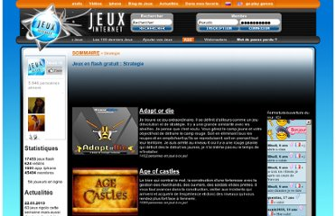 http://www.jeux-internet.com/games.php?categorie=strategie
