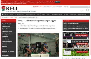 http://www.rfu.com/news/2012/june/newsarticles/120612_altitude_training