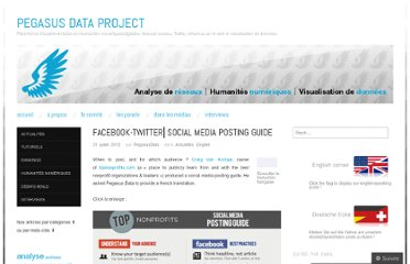 http://pegasusdata.com/2012/07/31/facebook-twitter-social-media-posting-guide/