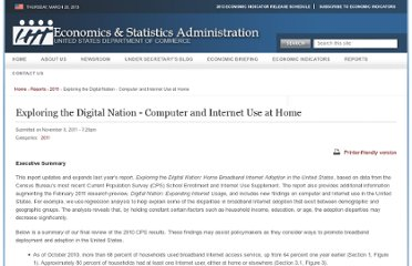 http://www.esa.doc.gov/Reports/exploring-digital-nation-computer-and-internet-use-home