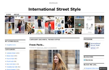 http://internationalstreetstyle.com/category/french-style/