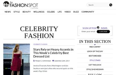 http://www.thefashionspot.com/celebrity-fashion