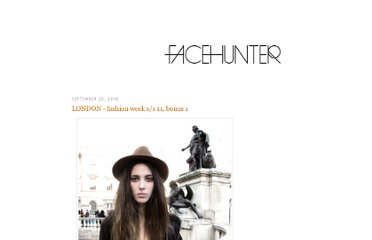 http://facehunter.blogspot.com/search?updated-max=2010-09-26T10%3A09%3A00%2B01%3A00&max-results=31