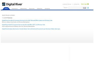 http://corporate.digitalriver.com/store/digriv/en_US/search/ThemeID.16015700/keywords.windows