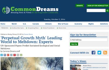 https://www.commondreams.org/headline/2012/02/20-5