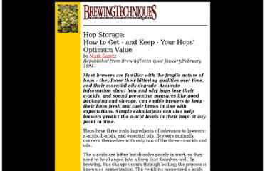 http://morebeer.com/brewingtechniques/library/backissues/issue2.1/garetz.html