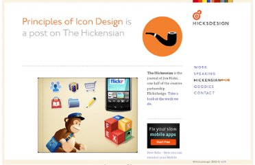 http://hicksdesign.co.uk/journal/principles-of-icon-design