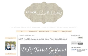 http://www.linenlaceandlove.com/search?updated-max=2012-06-27T06:00:00-07:00&max-results=8