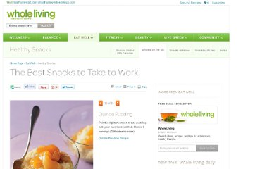 http://www.wholeliving.com/136112/best-snacks-take-work#/131316
