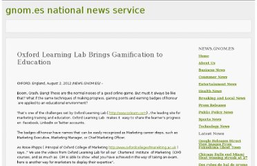 http://news.gnom.es/pr/oxford-learning-lab-brings-gamification-to-education