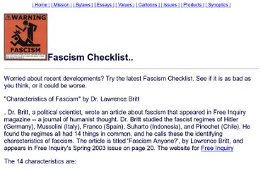 http://home.earthlink.net/~eldonenew/fascism.htm