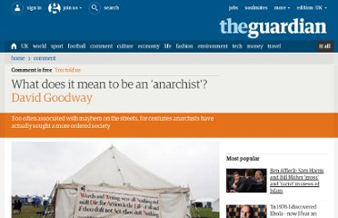 http://www.guardian.co.uk/commentisfree/2011/sep/07/anarchism#