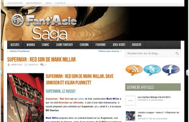 http://www.fant-asie.com/superman-red-son-de-mark-millar/