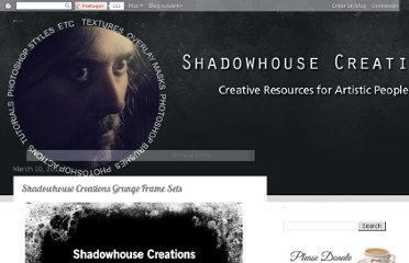 http://shadowhousecreations.blogspot.com/search/label/Textures