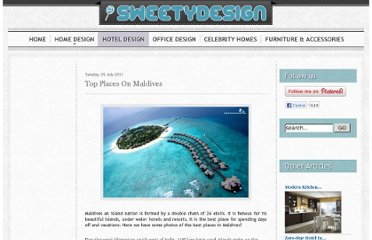 http://sweetydesign.com/hotel-design/top-places-on-maldives#1