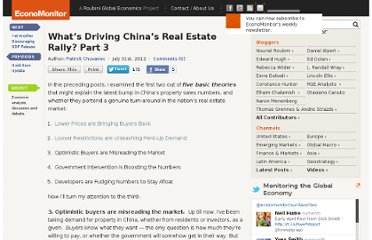 http://www.economonitor.com/blog/2012/07/whats-driving-chinas-real-estate-rally-part-3/