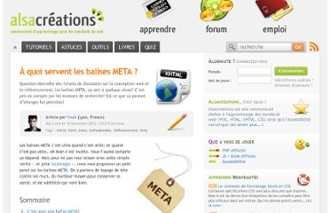 http://www.alsacreations.com/article/lire/628-balises-meta.html/