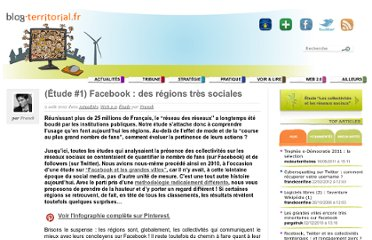 http://blogterritorial.expertpublic.fr/facebook-regions-collectivite-france/