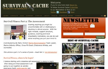 http://survivalcache.com/survival-fitness-for-emergency-preparedness-2/