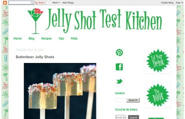 http://jelly-shot-test-kitchen.blogspot.com/2011/07/butterbeer-jelly-shots.html