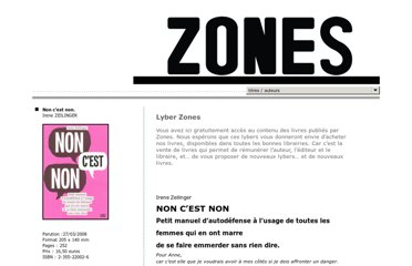 http://www.editions-zones.fr/spip.php?page=lyberplayer&id_article=60