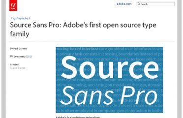 http://blogs.adobe.com/typblography/2012/08/source-sans-pro.html