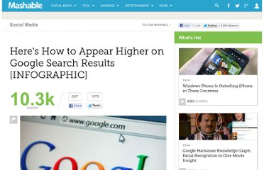 http://mashable.com/2012/08/02/higher-google-search-results/