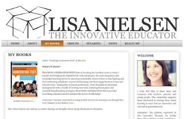 http://theinnovativeeducator.blogspot.com/p/my-book.html
