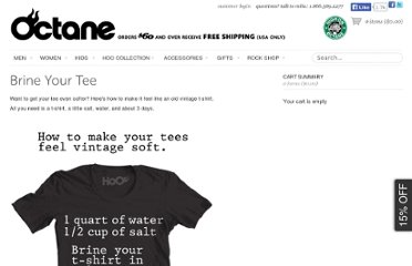 http://octaneshop.com/pages/brine-your-tee