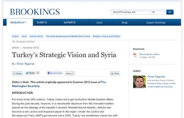 http://www.brookings.edu/research/articles/2012/08/turkey-taspinar