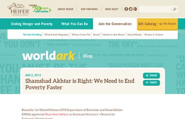 http://www.heifer.org/blog/2012/08/shamshad-akhtar-is-right-we-need-to-end-poverty-faster.html