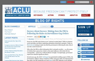 http://www.aclu.org/blog/organization-news-and-highlights/secrecy-about-secrecy-making-sure-fbi-following-rules