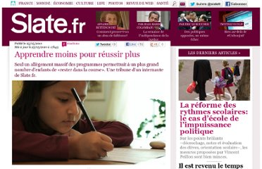 http://www.slate.fr/story/21929/selection-enfants-selection-parents