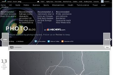 http://photoblog.nbcnews.com/_news/2012/04/13/11187301-san-francisco-photographer-captures-incredible-bay-bridge-electrical-storm-photo?lite