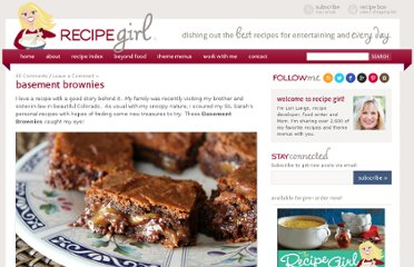 http://www.recipegirl.com/2012/08/01/basement-brownies/#